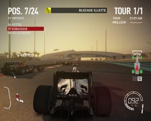 F1 2010 PC