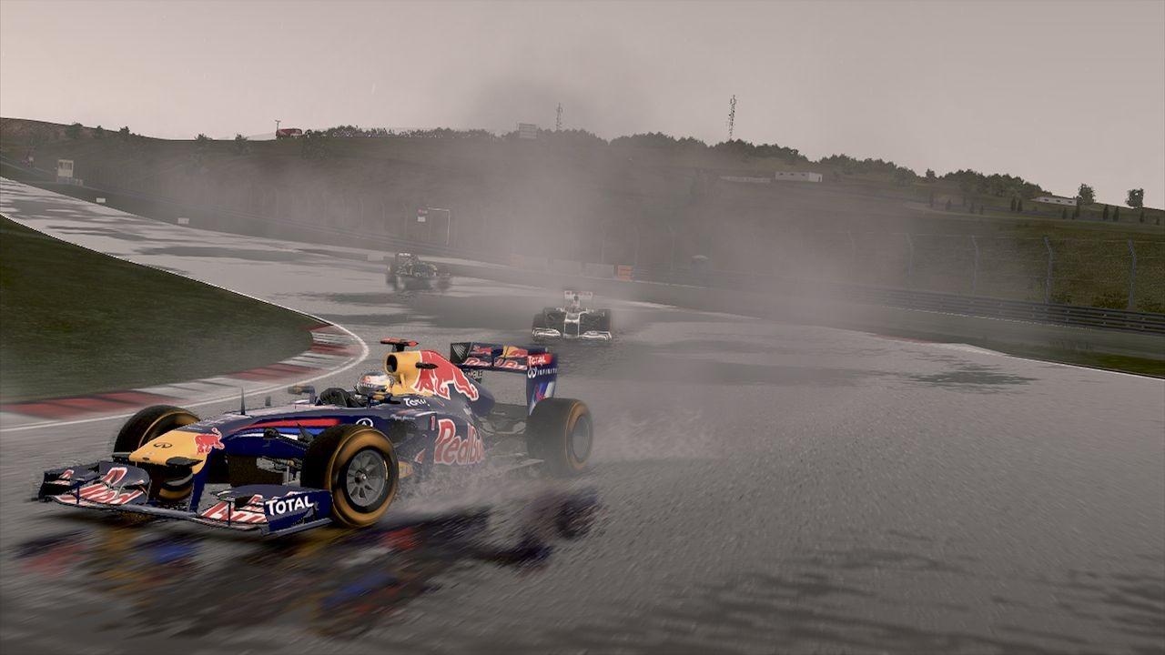 F1 2011 Razor1911