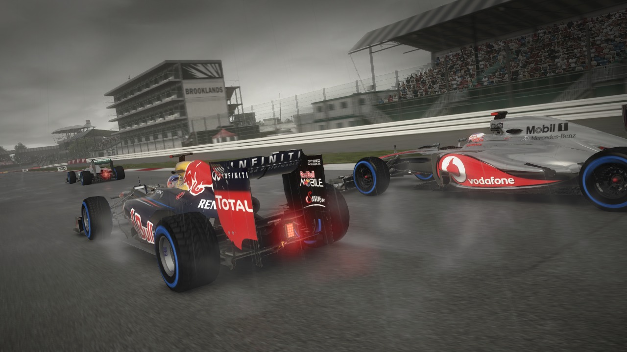 F1 2012   FULL   UNLOCKED   MULTI8