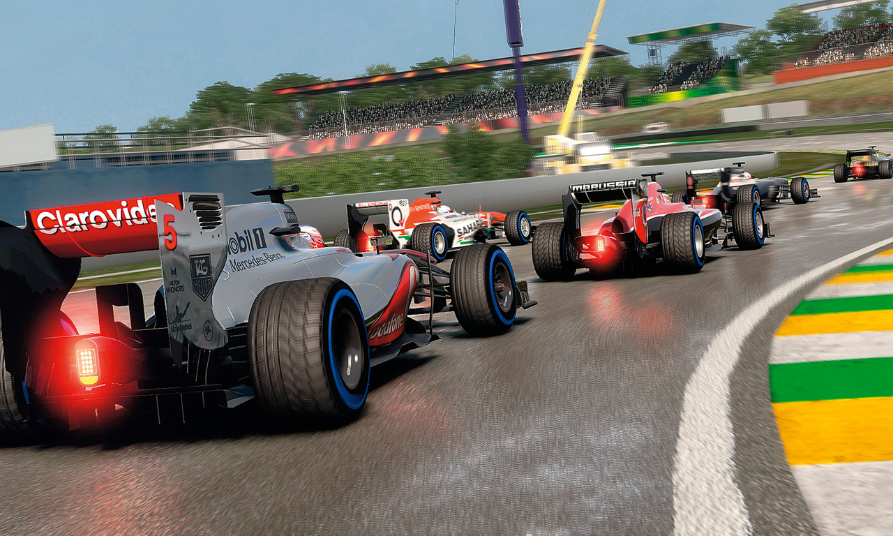 Screens Zimmer 6 angezeig: f1 2013 game pc