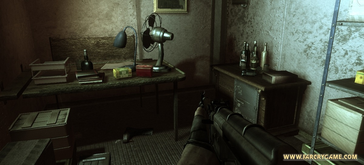 http://image.jeuxvideo.com/images/pc/f/a/fac2pc025.jpg