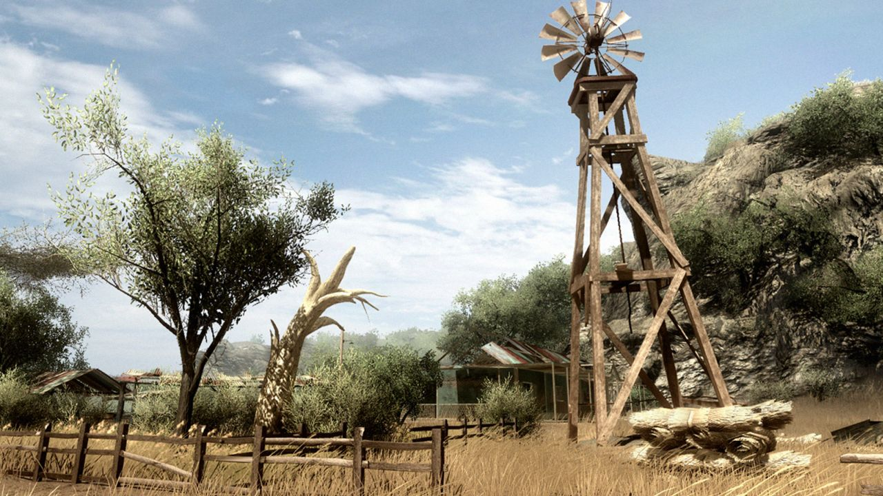 http://image.jeuxvideo.com/images/pc/f/a/fac2pc033.jpg