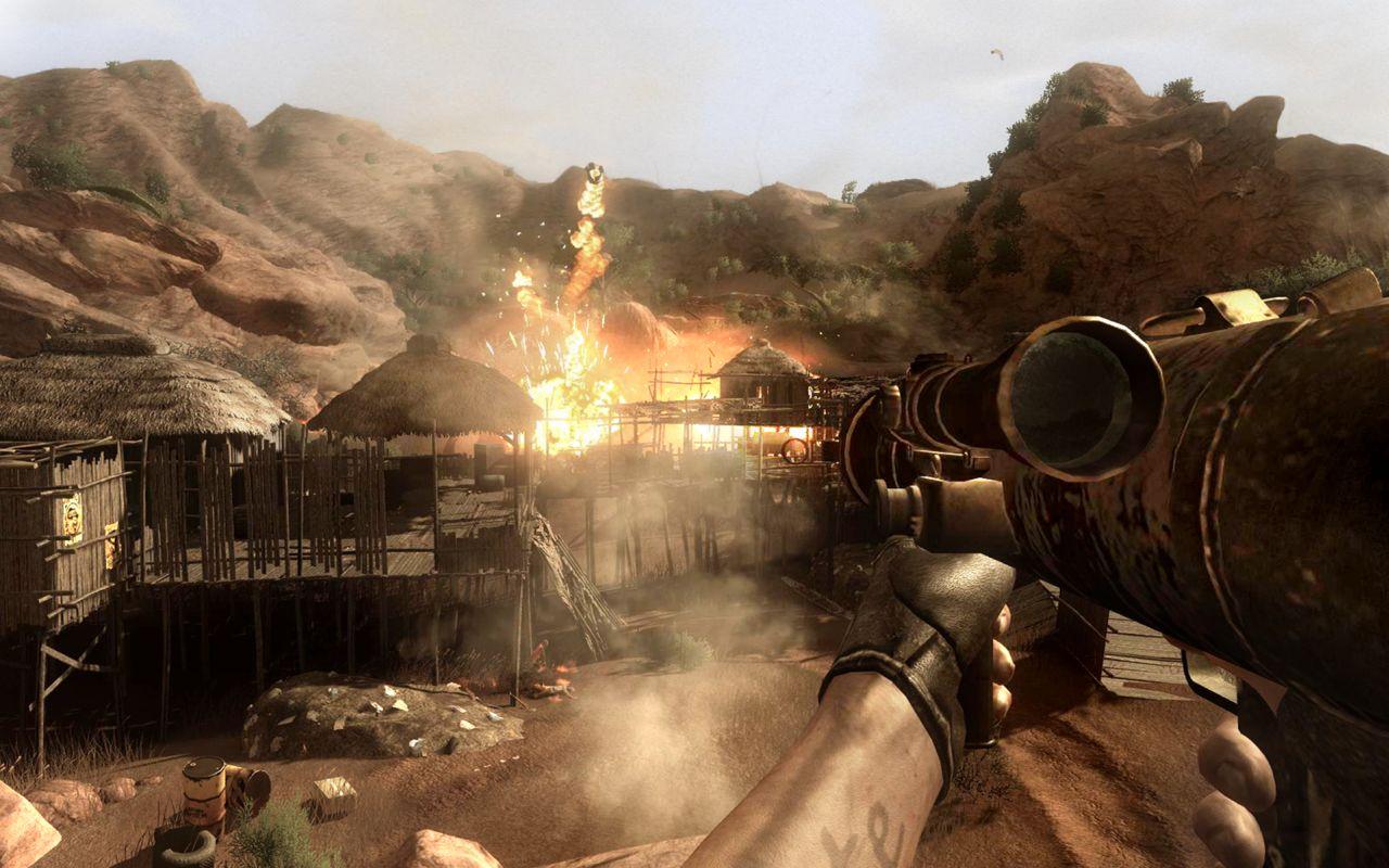 http://image.jeuxvideo.com/images/pc/f/a/fac2pc035.jpg
