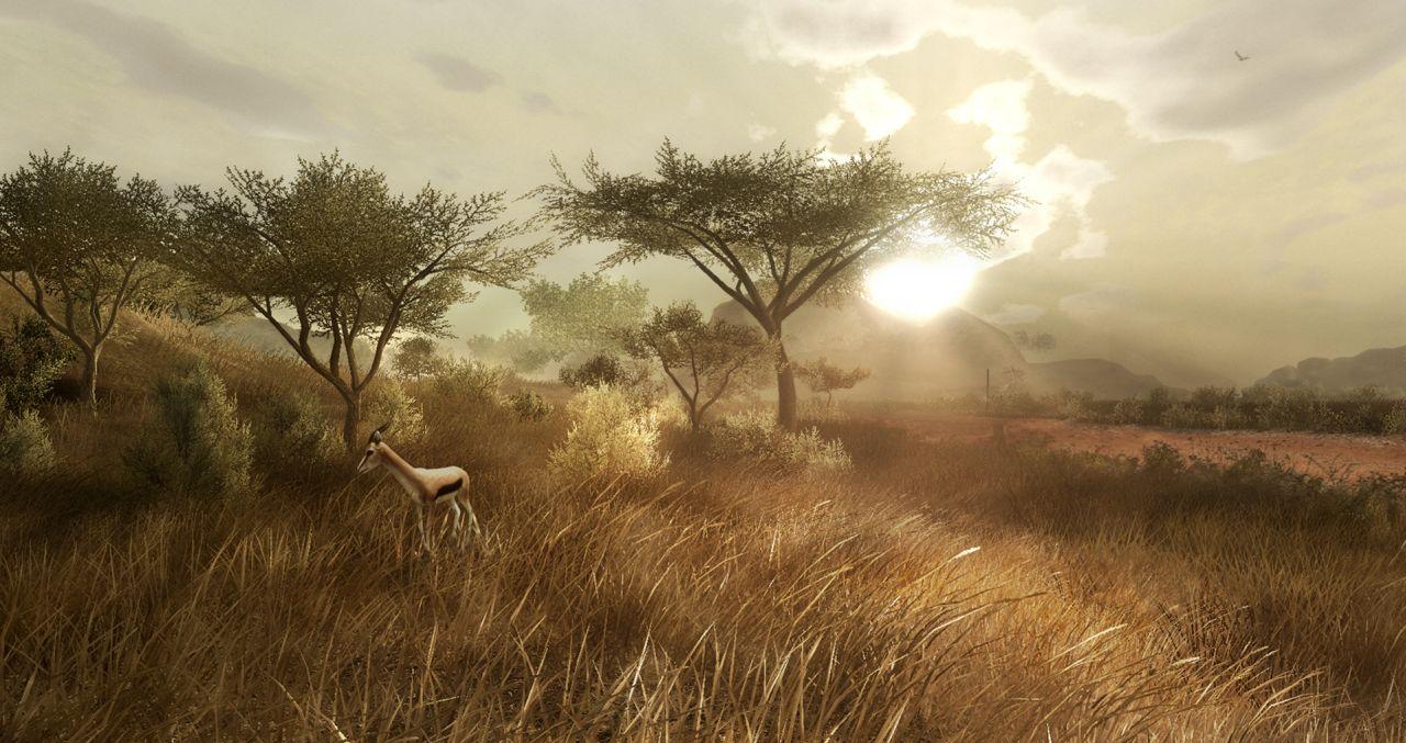 http://image.jeuxvideo.com/images/pc/f/a/fac2pc040.jpg