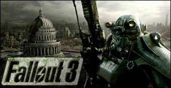 http://image.jeuxvideo.com/images/pc/f/a/fal3pc00c.jpg