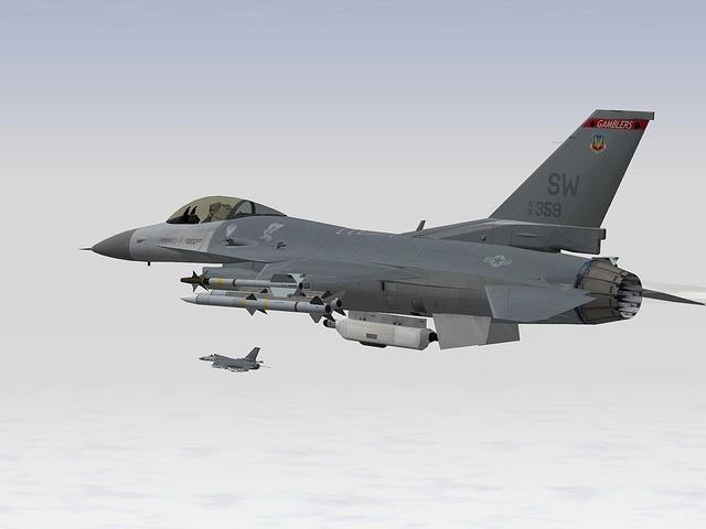 > Falcon 4.0 Allied Force < Falapc007