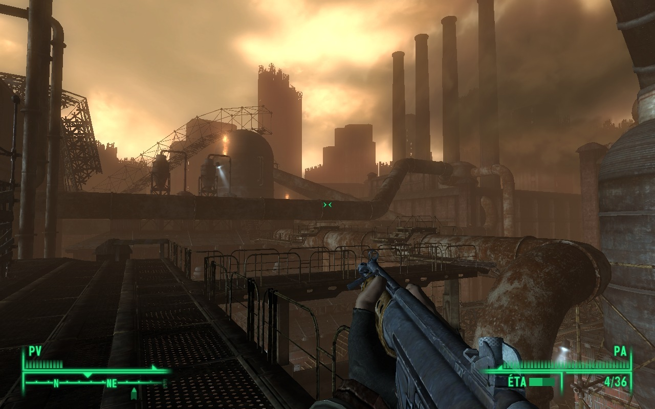http://image.jeuxvideo.com/images/pc/f/a/fallout-3-the-pitt-pc-013.jpg