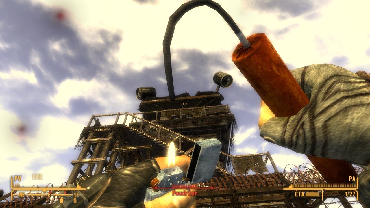 Fallout new vegas skidrow nocd