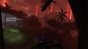 Images de Far Cry 3 : Blood Dragon