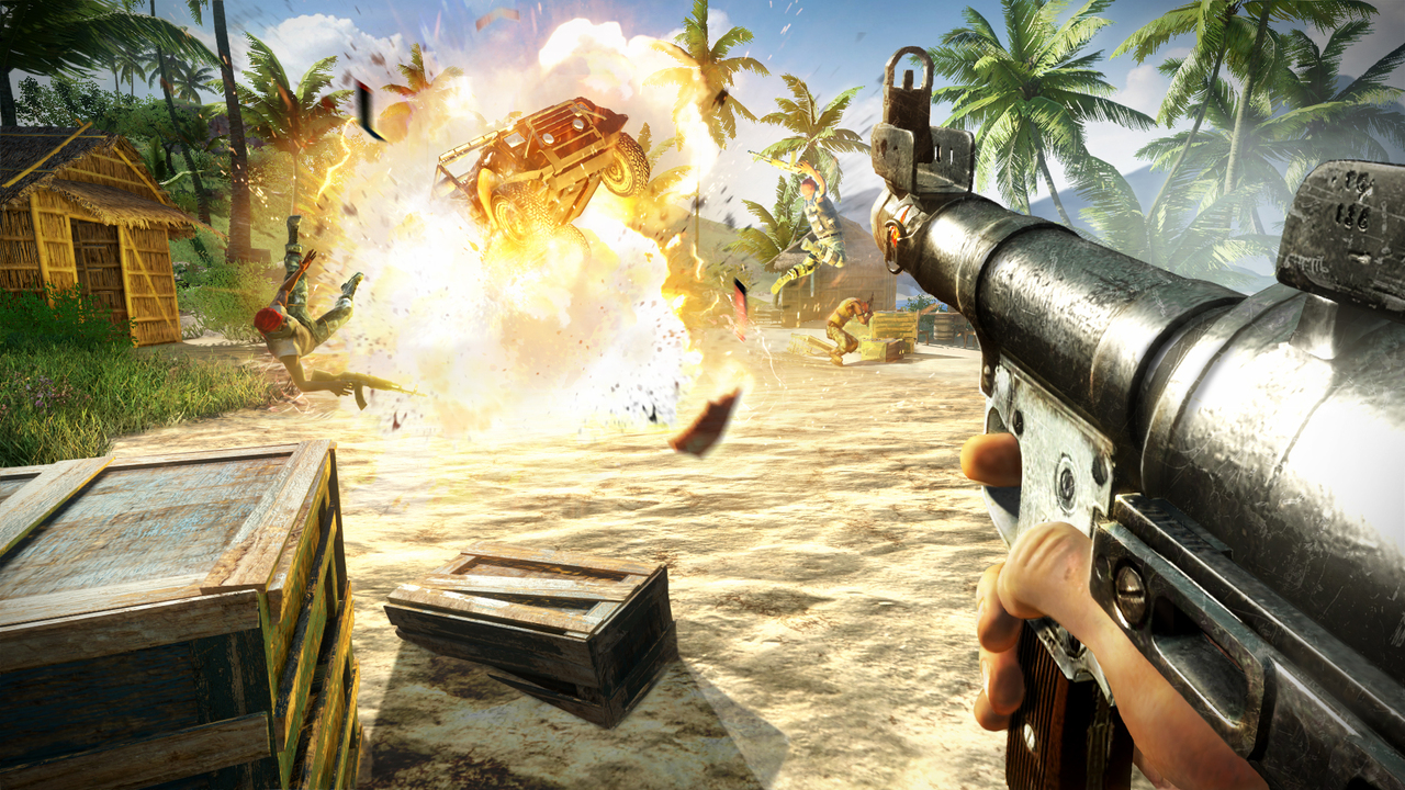 http://image.jeuxvideo.com/images/pc/f/a/far-cry-3-pc-1329470695-029.jpg