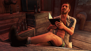 Images de Far Cry 3