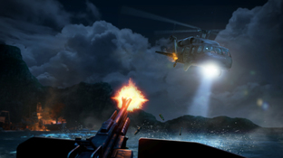 Aperçu Far Cry 3 PC - Screenshot 75