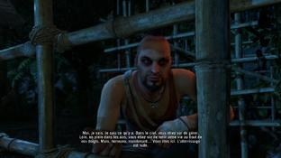 Test Far Cry 3 PC - Screenshot 82
