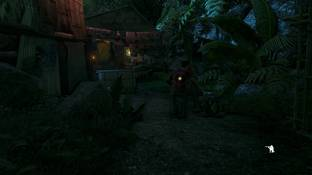 Far Cry 3 PC - Screenshot 447
