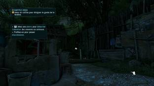 Far Cry 3 PC - Screenshot 449