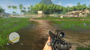 Far Cry 3 PC - Screenshot