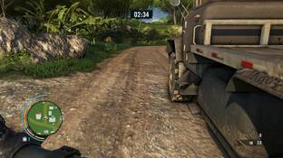 Far Cry 3 PC - Screenshot 545