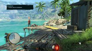 Far Cry 3 PC - Screenshot 560