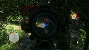 Far Cry 3 PC - Screenshot 561