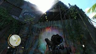 Far Cry 3 PC - Screenshot 563
