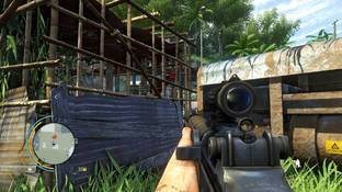 Far Cry 3 PC - Screenshot 566