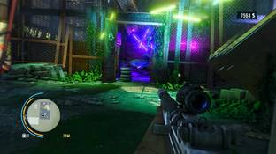 Far Cry 3 PC - Screenshot 567