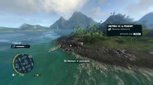 Far Cry 3 PC - Screenshot 568