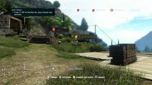 Far Cry 3 PC - Screenshot 582