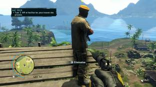 Far Cry 3 PC - Screenshot 583