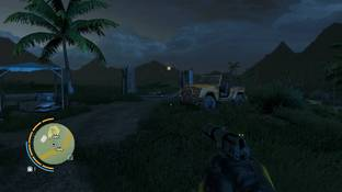 Far Cry 3 PC - Screenshot 584