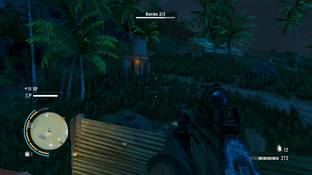 Far Cry 3 PC - Screenshot 586
