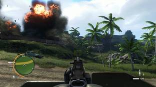 Far Cry 3 PC - Screenshot 612