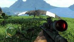 Far Cry 3 PC - Screenshot 621