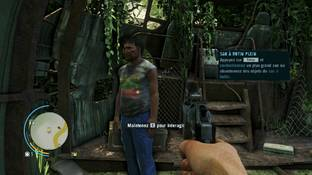 Far Cry 3 PC - Screenshot 622