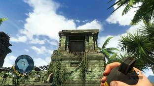 Far Cry 3 PC - Screenshot 628