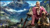 Test Far Cry 4 est-il une bonne pioche ? - Xbox One