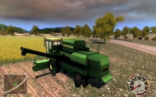 Images Farm Machines Championships 2013 PC - 2