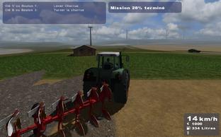 Farming Simulator 2009 PC