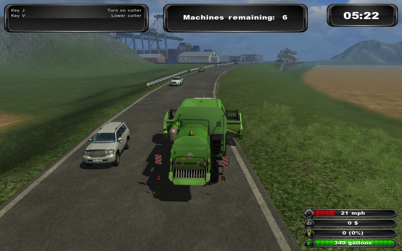 t l charger gratuitement logiciels farming simulator 2011 skidrow fs. Black Bedroom Furniture Sets. Home Design Ideas