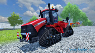farming-simulator-2013-pc-1343312277-001_m.jpg