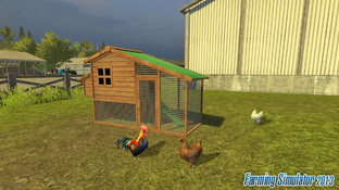 farming-simulator-2013-pc-1343312277-004_m.jpg