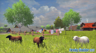 farming-simulator-2013-pc-1343312277-005_m.jpg