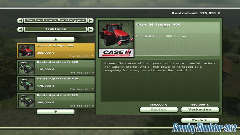 farm 2013 crack simulator