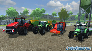 farming-simulator-2013-pc-1343312277-017_m.jpg