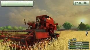 Test Farming Simulator 2013 PC - Screenshot 51