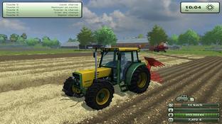 لعبة المزرعة وكأنك في مزرعة حقيقية مع الات حقيقين Farming.Simulator.2013-RELOADED Farming-simulator-2013-pc-1351264051-055_m