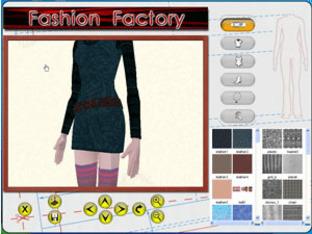 fashion-factory-pour-les-sims-2-pc-003_m.jpg