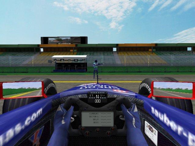 F1 2007 mmg скачать торрент бесплатно на pc.