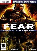 F.E.A.R. : Perseus Mandate
