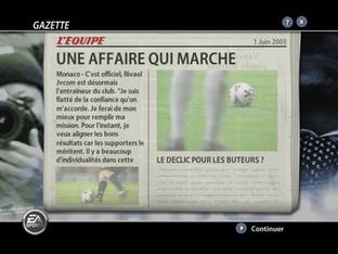 FIFA 06 PC